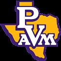 PVAMU Mobile icon