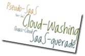 5 Essential Attributes of a Cloud Service