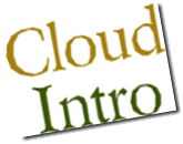 Cloud-Computing-Introduction