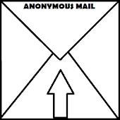 Mail Bomber
