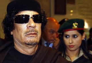 Muammar+khadafi.jpg