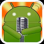 录音达人(录音笔,电话录音,浮动按钮) icon