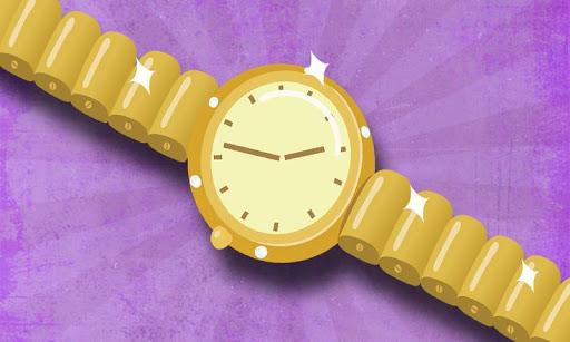玩購物App|Women's Designer Watch Shop免費|APP試玩