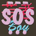 Memoria Zen SOS icon