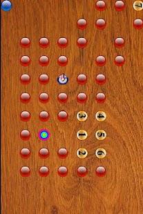 Ball Balance Game - screenshot thumbnail