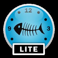 Time2Fish Lite 4.0