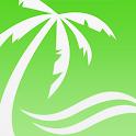 BayAreaAgent 3.0 icon