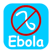 Ebola Test Prevent & Donate