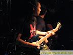 asianrock140.JPG