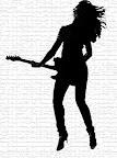 girlguitar2.jpg