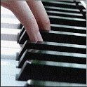 Piyano Zil Sesleri icon