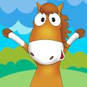 PonyMashka