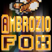 AMBROZiO FOX 0.0.0.1