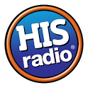His Radio icon