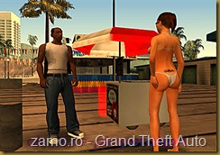 zamo.ro grand_theft_auto_san_andreas