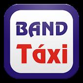 Band Taxi Goiânia