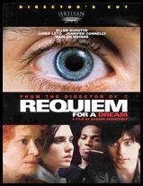 Requiem por um Sonho [Drama]