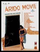 Árido Movie [Comédia]