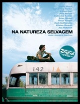 Na Natureza Selvagem [Drama]