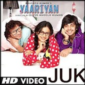 Yaariyan Hindi Songs