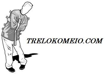 Trelokomeio