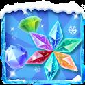 Ice World icon