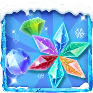 Ice World for PC and MAC