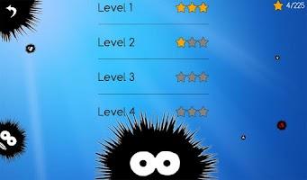 Screenshot of The filler