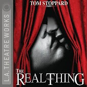 The Real Thing (Tom Stoppard)