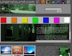 Screenshot - 3_27_2010 , 5_41_22 AM