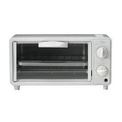 toaster-oven