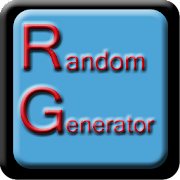 App Random Generator APK for Windows Phone
