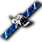 The Rocket Project(Retired) icon