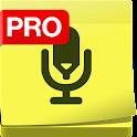 Asistente Agenda Pro icon