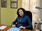 Abogada Castellón, consulta gratis, desahucios, accidentes, herencias, divorcios, reclamaciones de deudas, comuninades de propietarios