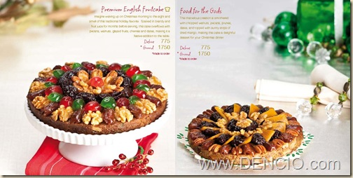 DF Xmas Catalogue_Page_3