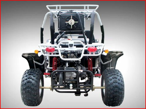 250cc sahara kinroad xt250gk9 xt2 offroad dune buggy for sale. Black Bedroom Furniture Sets. Home Design Ideas