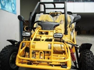 250cc Sahara Kinroad XT250GK2 XT1 Offroad Dune Buggy For Sale
