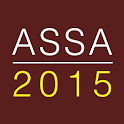ASSA 2015 Annual Meeting icon