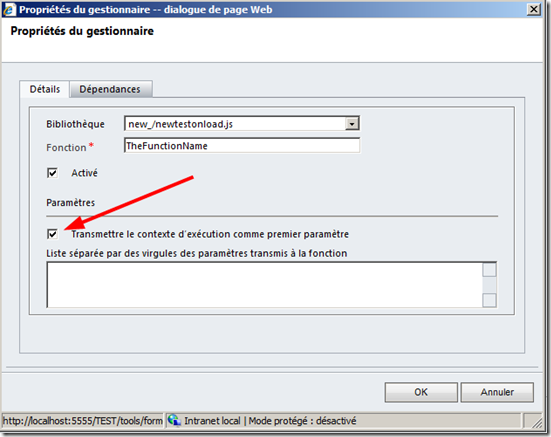 CRM 2011 RC1 [En fonction] - Oracle VM VirtualBox_2011-04-29_15-56-30