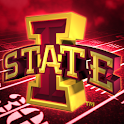 Iowa State Revolving Wallpaper