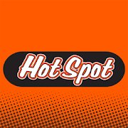 Hot Spot C-Store