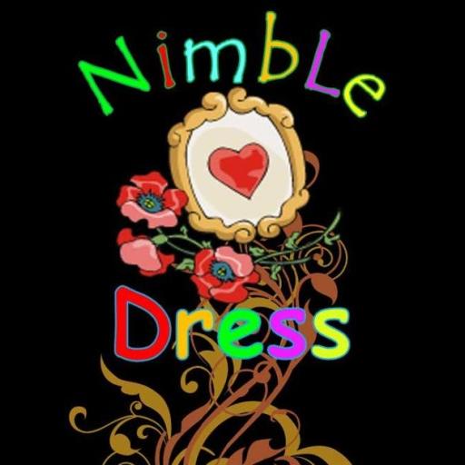 Nimble Dress