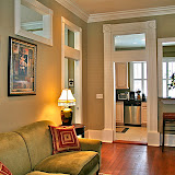 The Importance of Good Photography in Selling Your Home