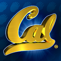 Cal Bears Live Wallpaper HD logo
