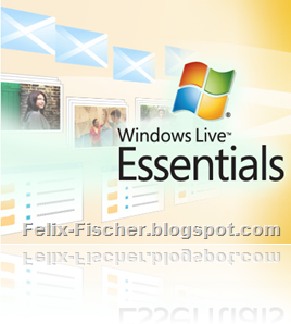Live-Essential-Writer