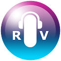 Rádio Restaurando Vidas FM