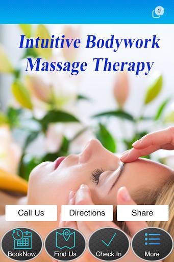 Go Massage