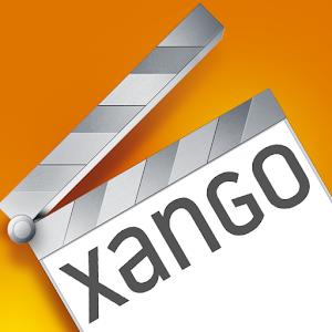 XANGO Show