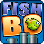 Fishbo